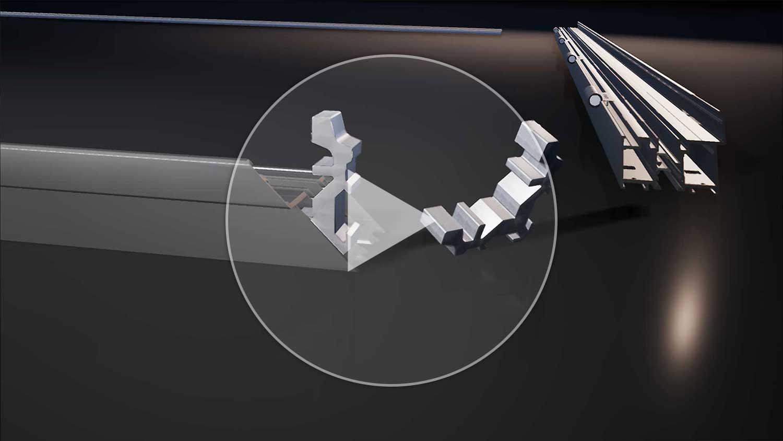 sliding_doors_video_play